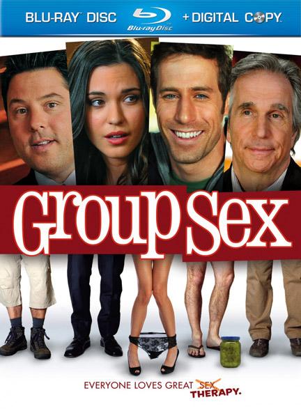 Видачок онлайн фильмы все о сексе