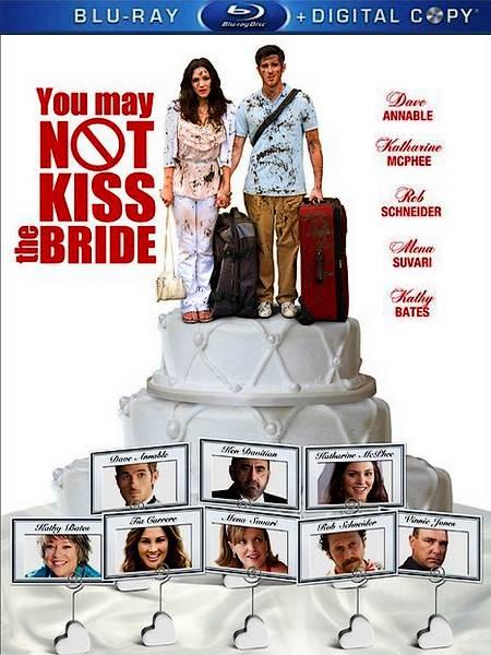 пять невест смотреть онлайн в хорошем качестве: