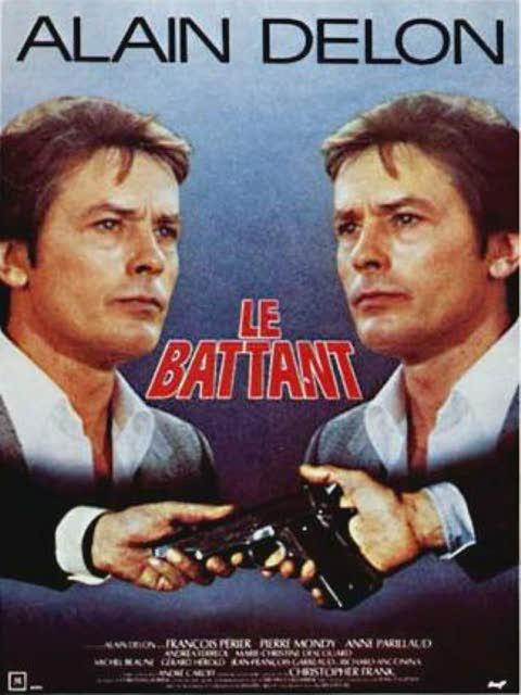 Le battant 1983 dvdrip онлайн смотреть онлайн